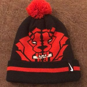 🏀LEBRON YOUTH WINTER KNIT HAT🏀